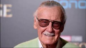 Marvel comics creator Stan Lee dies at 95